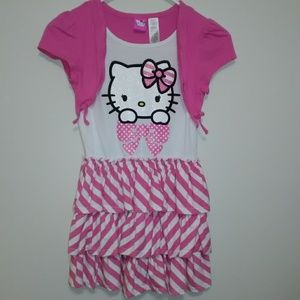 Other - Adorable Little Girl Dress